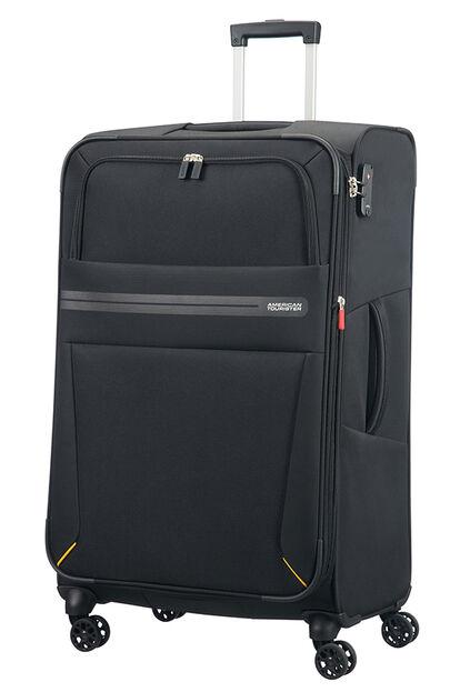 Summer Voyager Resväska med 4 hjul 79cm