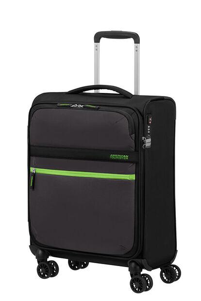 Matchup Resväska med 4 hjul 55cm