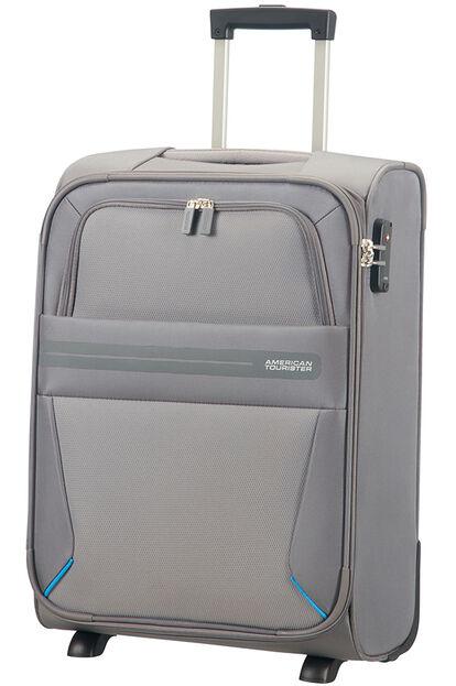 Summer Voyager Resväska med 2 hjul 55cm