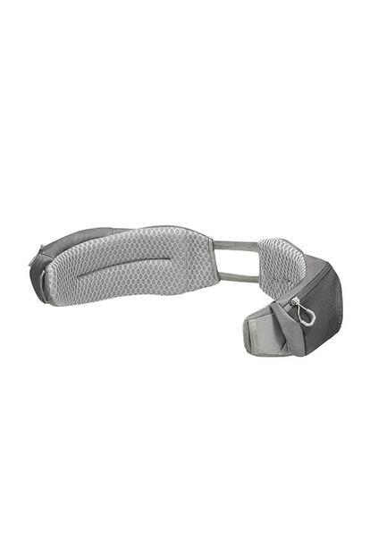 Baltoro Pro Hip Belt S