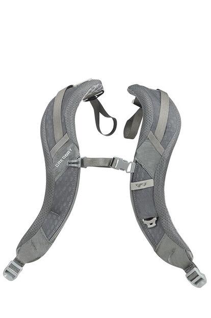 Components Shoulder Harness XS