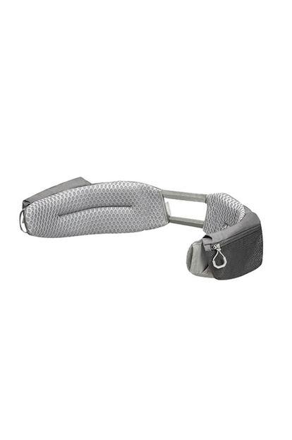 Baltoro Hip Belt XL