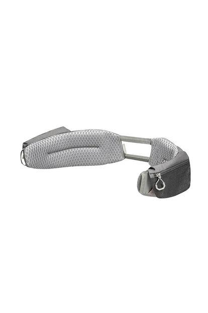 Components Hip Belt S