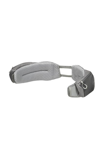 Baltoro Pro Hip Belt M