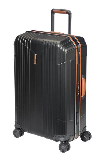 7R Master Resväska med 4 hjul 70cm