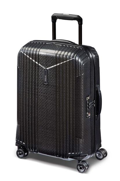 7R Resväska med 4 hjul S