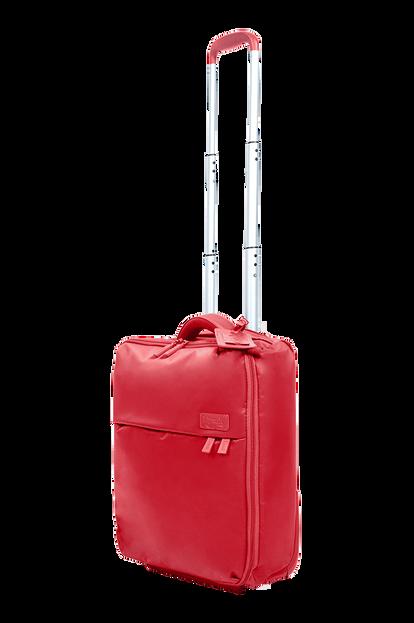 Pliable Resväska med 2 hjul 50cm