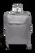 Lipault Originale Plume Resväska med 4 hjul 72cm Pearl Grey