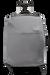 Lipault Lipault Travel Accessories Väskskydd L Pearl Grey