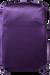 Lipault Lipault Ta Väskskydd Purple