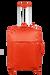 Lipault Originale Plume Resväska med 4 hjul 65cm Bright Orange