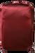 Lipault Lipault Ta Väskskydd Ruby