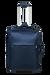 Lipault Pliable Resväska med 2 hjul 65cm Navy