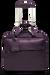 Lipault Plume Business Resväska med 2 hjul 48cm Purple