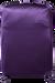 Lipault Lipault Travel Accessories Väskskydd L Purple