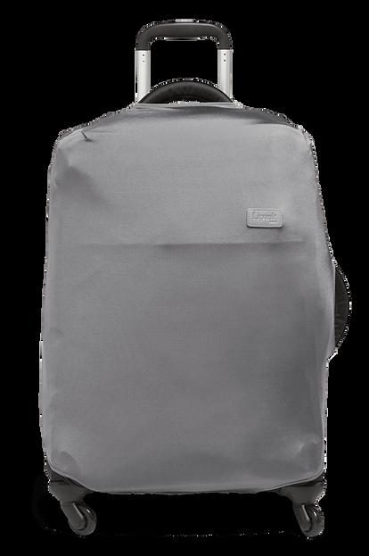 Lipault Travel Accessories Väskskydd M