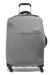 Lipault Lipault Travel Accessories Väskskydd M Pearl Grey