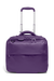 Lipault Plume Business Pilotväska Light Plum