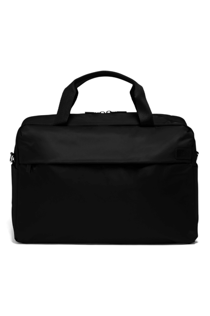 City Plume Weekend Bag