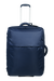 Lipault Pliable Resväska med 2 hjul 75cm Navy
