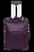 Lipault Pliable Resväska med 2 hjul 65cm Purple