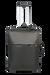 Lipault Pliable Resväska med 2 hjul 65cm Anthracite Grey