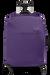 Lipault Lipault Travel Accessories Väskskydd M Light Plum