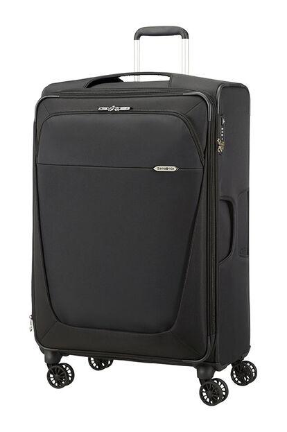 B-Lite 3 Expanderbar resväska med 4 hjul 78cm