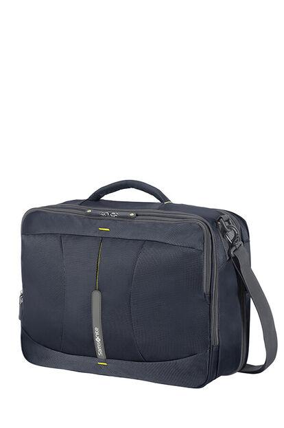 4Mation 3-Way Boarding Bag