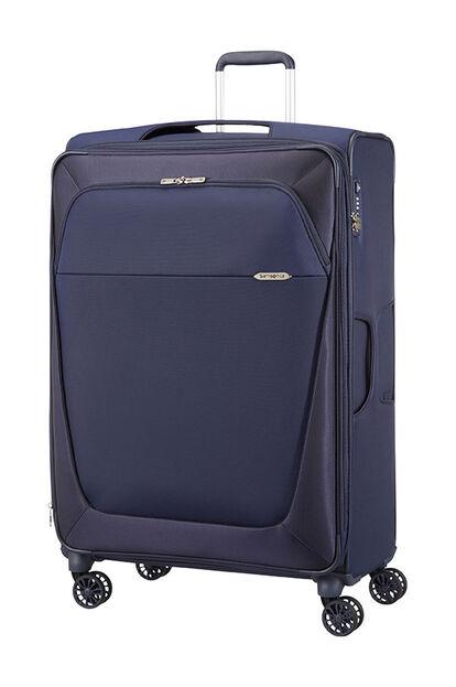 B-Lite 3 Expanderbar resväska med 4 hjul 83cm