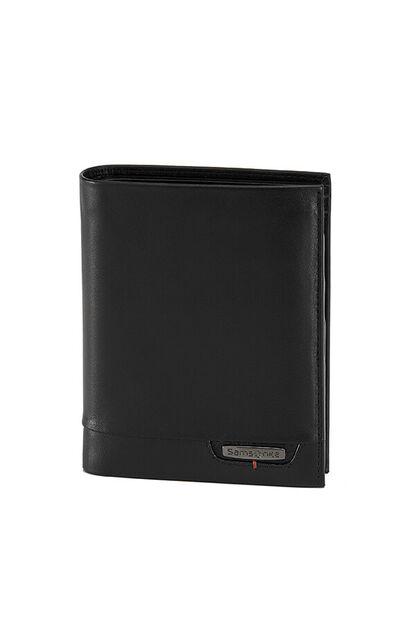 Pro-DLX 4S SLG Plånbok