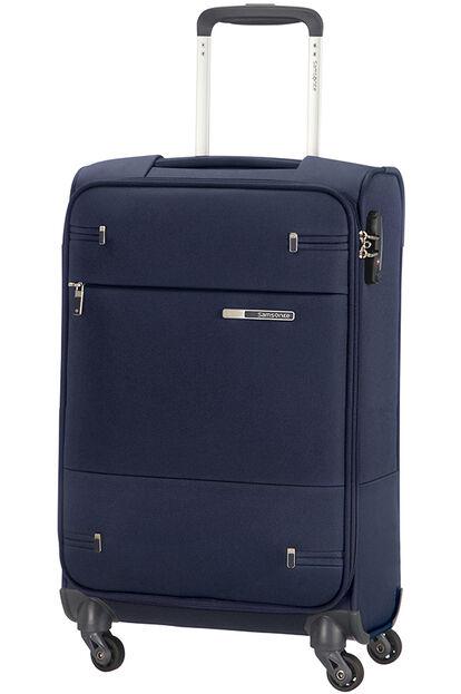 Base Boost Resväska med 4 hjul 55cm