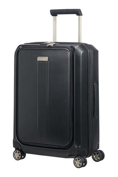 Prodigy Expanderbar resväska med 4 hjul 55cm