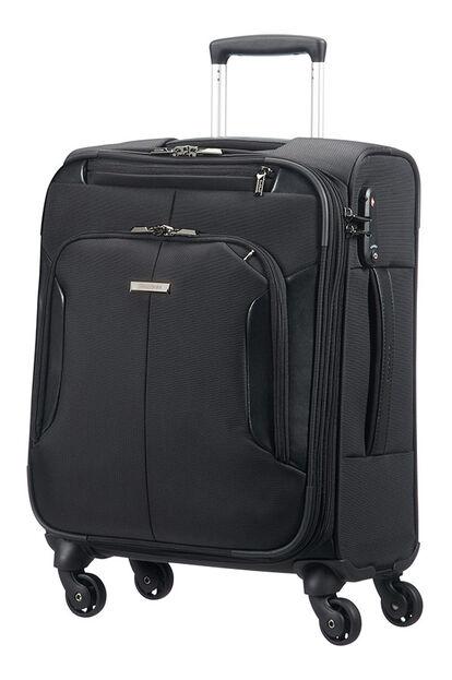 XBR Resväska med 4 hjul 55cm